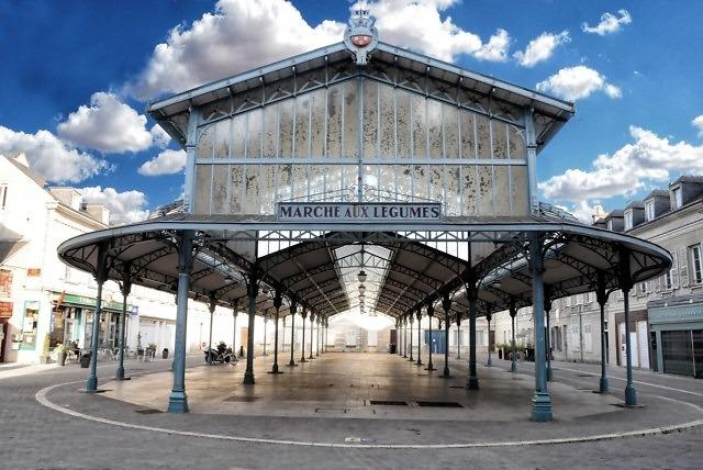 Eure-et-Loir